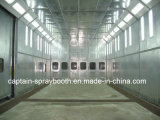 12m Long Paint Booth, Spray Room, Coating Equipment