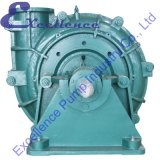 Wear Resistant Slurry Pump (EHM-12ST)