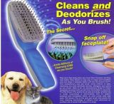 Pet Groom PRO Pet Brush Dog Brush Comb Dog Groom Cleaning Products