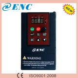Three Phase 380V 1HP 0.75kw Universal Frequency Inverter/VFD/AC Driver