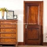 Main Door Wooden Single Door Design