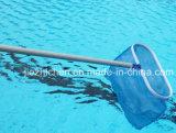 Swimming Pool Leaf Rake Pool Cleaning Accessories Deep Bag Skimmer