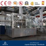 New Technology Carbonated Beverage Processing Line
