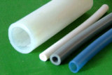 High Temperature Resistant and Insulation Silicone Tube