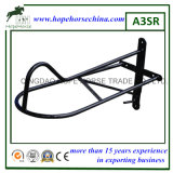 High Quality Western Horse Saddle Rack