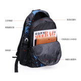 Promotional Various Colors Suitable Style Cheap Polyester Laptop Bag