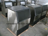 60kgs Commercial Ice Maker for Food Service