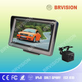 """4.3"""" Digital Car TFT-LCD Monitor"""