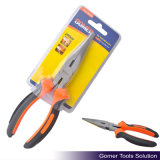 Long Nose Plier for Comfortable Use (T03051)