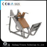 Om-7026 Hack Squat Fitness Gym Equipment