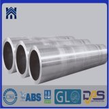 Tube Forged Ring Alloy Steel Carbon Steel The Heavy Forging