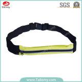 Fashion Sport Waist Travel Money Belt Bag