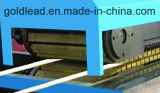 Experienced China Hot Sale Efficiency New Condition High Quality GRP Rebar Production Line