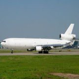 Guangzhou Air Shipping Service to Any Airport in USA
