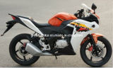 250cc/200cc/150cc Racing Motorcycle, Sport Motorcycle, Racing Motor, Sport Bike Cbr (water-cooled engine)