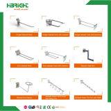 Supermarekt Metal Steel Wire Retail Display Hook