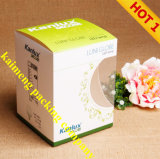 Alibaba Supply Cheaper Corrugated Plastic Folding Boxes