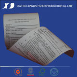 Thermal Paper Roll with Resonable Price