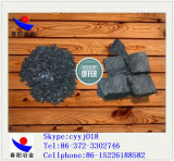 Calcium Silicon Alloy Lumps and Powder