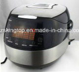 Smart Cooker (KT-054)