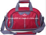 Sport Bag Outdoor Travelling Bags Leisure Football Luggage Bag (CY1855)