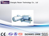 Tower Crane Spare Parts-Hoisting Motor