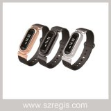 Bluetooth Smart Bracelet with SMS Call Alert Android Sport Watch
