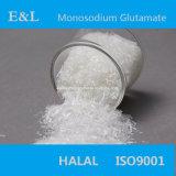 Food Additive Msg Monosodium Glutamate 50mesh Crystal