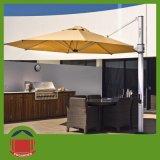 Top Quality Garden Umbrella with Sofa