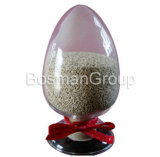 High Quality Herbicide Foramsulfuron 2.5% Sc, 30%Wdg