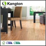 Discount Hardwood Flooring (hardwood flooring)