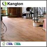 Hardwood Flooring Installation (hardwood flooring)