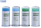 Economical Supply Dental Disposable Applicator (DDA60)