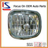 Auto Fog Lamp for Forester Sf5 ′97-′02 (114-20597, 84501-FC000)