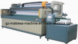Pocket Spring Assembler Machine 5 Minutes Per Mattress