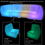 Remote Control LED Chair LED Glowing Chair LED Chair Table