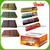 First Taste Stick Chewing Gum (YX-P045)