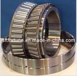 High Quality Tapered Roller Bearing (30202~32320)