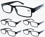 PC/Plastic Reading Glasses Plastic Injection PC/Plastic Reading Glasses (RP474035)