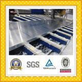 Hot Selling 7075 T6 Aluminium Sheet/Plate