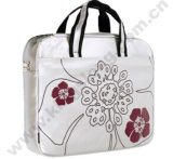 White Ladies Fashion Evening Hand Bags (SW3042C)