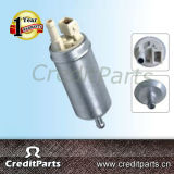 Fuel Pump 7.21725.43.0 for Nissan