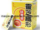 Ganoderma Detox Weight Loss Tea (MJ-2g*20bags)