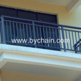 Hot Sale High Quality Balcony Fence