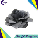 Customize Any Color, High Quality Simulation Flowers