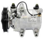 Auto AC Compressor for Chevrolet (YK-SS96)