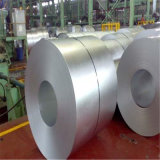 Hot Dipped Galvalume Steel Coil/Roofing Sheet Steel Materials 0.14mm
