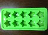 Silicone Cake Mould (MY01)