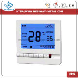 Water Heating Thermostat (HS-S507)