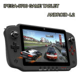 Ipega-Pg9700 Android 4.2 7-Inch Game Tablet